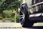 Audi, Auto
